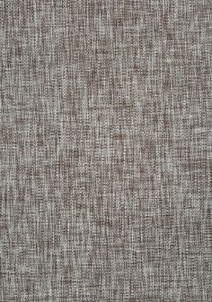 ARTHUR'S TWEED, Brown, T27033, Collection Natural Resource 3 from Thibaut Neutral Style, Neutral Palette, Natural Resources, Tweed, Brown, Collection, Brown Colors