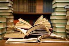 103 sites για να κατεβάσετε δωρεάν και νόμιμα χιλιάδες βιβλία! - http://www.ipaideia.gr/endiaferouses-eidiseis/103-sites-gia-na-katevasete-dorean-kai-nomima-xiliades-vivlia