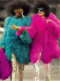 eighties fashion | Tumblr