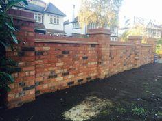 Bricklayer, Stonemason in West Hendon