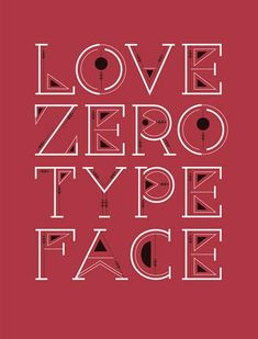 Typography Design 45
