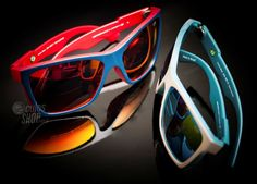 f0ec4b69ad82a Venice Beat!  oculos  venice  beat  venicebeat  mormaii  sunglass