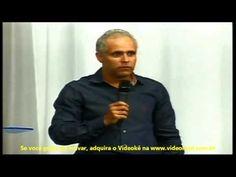 Pastor Cláudio Duarte   A Mulher Indo às Compras com o Marido (Hilário !!!) - YouTube