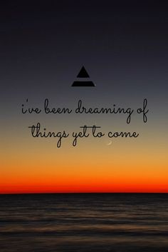 Lyrics 30 Seconds To Mars