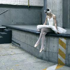 Ballet Shoes, Dance Shoes, Ballet Skirt, Ballet Studio, Sports, Fashion, Ballet Flats, Dancing Shoes, Hs Sports
