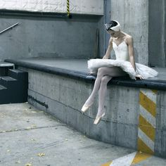 Ballet Shoes, Dance Shoes, Ballet Skirt, Ballet Studio, Sports, Fashion, Ballet Flat, Dancing Shoes, Hs Sports