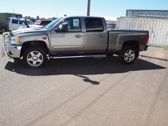 2013 Chevrolet Silverado 2500HD LTZ with the Z71 offroad package. Available now through Western Plains Automotive, Dubbo. Call them on 68844577 for further info