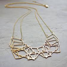 Resultado de imagen de sustainable design jewellery