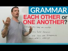 Why there is difference between writing & speaking English?
