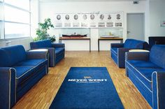 Teppichdruck - Creadecor (Schweiz) GmbHCreadecor (Schweiz) GmbH Lokal, Contemporary, Rugs, Home Decor, Entryway, Things To Do, Printing, Switzerland, Boden