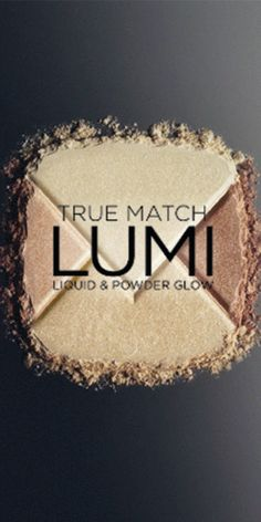 The first powder highlighter specifically crafted to highlight key features or illuminate an all-over velvety glow. Mix all shades together for increased illumination or use select shades to highlight key areas.
