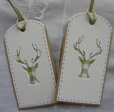 Would be cute simple Christmas tags….maybe glitter paper underneath Would be cute simple Christmas tags….maybe glitter paper underneath Christmas Tags Handmade, Creative Christmas Gifts, Handmade Gift Tags, Holiday Gift Tags, Diy Christmas Cards, Christmas Gift Wrapping, Xmas Cards, Diy Gift Tags, Christmas Christmas