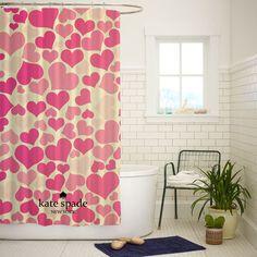 #katespade #katespadenewyork #newyork #shower #curtain #showercurtain #bath #rings #hooks #popular #gift #best #new #hot #quality #rare #limitededition #cheap #rich #bestseller #top #popular #sale #fashion #luxe #love #trending #girl #showercurtain #shower #highquality #waterproof