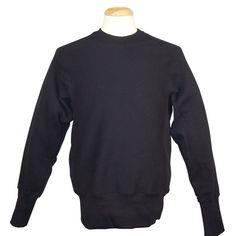 http://www.goodwear.com/long-sleeve-crewneck-sweatshirt/