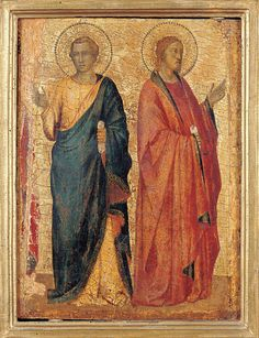 The Hieromartyrs Nicander, Bishop of Myra,& Hermas the Presbyter, were disciples holy Apostle Titus of the Seventy,& they were ordained by him to the priesthood. The saints endured fierce & inhuman torments: they were tied to horses & dragged over stones, their bodies were raked with iron hooks,& they were cast into a hot oven. The Lord helped them endure things that a mere man by his own strength could not endure. Towards the end, iron nails were hammered into their heads & hearts.