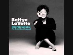Bettye LaVette - Don't Let The Sun Go Down On Me