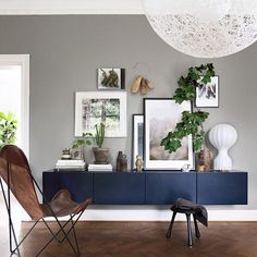 color scheme | Scandinavian Interior Design | #scandinavian #interior