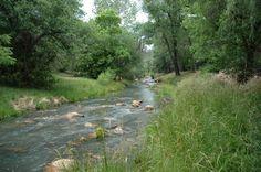 verde river arizona | Payson, AZ : East Verde River