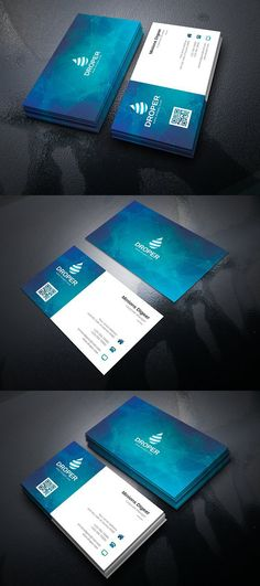 Political business card template card templates business cards business card businesscard corporate colourmoves