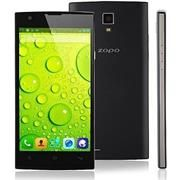 Android Smartphone, Android 4, Back Camera, Electronics Gadgets, Quad, Wifi, Cameras, Latest Technology, Black