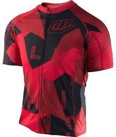 Troy Lee Designs Ace 2.0 Jersey - Men's
