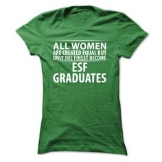 Limited Edition - ⑧ SUNY-ESF Graduates #beauty Just for you whos graduated at ESF * Not Available in Store* Designed, printed & shipped in the USA (also shipped internationally) Makes a perfect gift.   Makes a perfect gift.  #plain ESF, SUNY-ESF