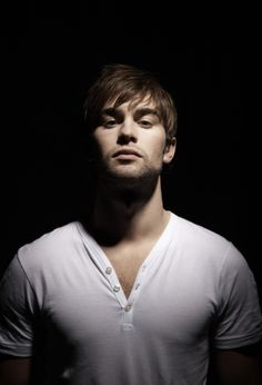 Chace Crawford... #perfection #gossipgirl