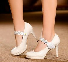Say Fashion Online Store