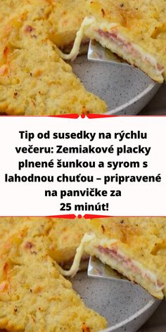 Food And Drink, Pizza, Meat, Dinner, Ethnic Recipes, Anna, Dining, Food Dinners, Dinners