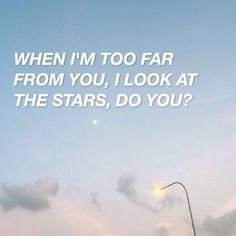 Pinterest // confusedtumblr ✦ ; ferrari -the neighbourhood
