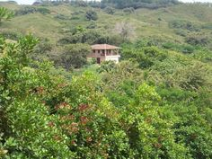 House vacation rental in Pedasí, Panama from VRBO.com! #vacation #rental #travel #vrbo