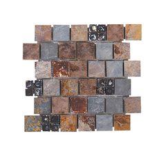 bathroom bedroom ideas on pinterest slate brick and