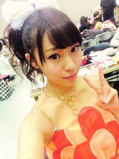 Fujie Reina #NMB48