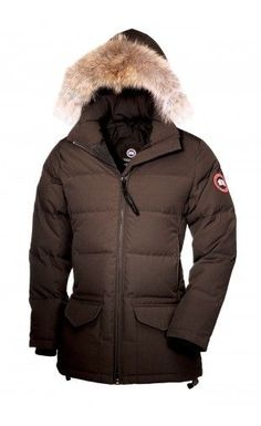 Canada Goose parka outlet discounts - canada goose parka for cold weather just need $184.48!!! #canada ...