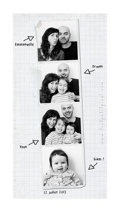23-faire-part-de-naissance-original-photomaton-toutpetitpixel.jpg