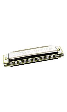 Harmonica : tablature harmonica bob marley Tablature Harmonica Bob ...