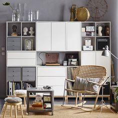 EKET serie - IKEA