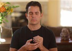 http://thetappingsolution.com/2015tappingworldsummit/VS3/HHFB/meditating-in-pink.html Free meditations