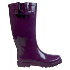 1000 Images About Ladies Gumboots Wellies On Pinterest