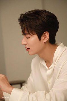 Park Hae Jin, Park Seo Joon, Jung So Min, Lee Jong Suk, Lee Seung Gi, Asian Actors, Korean Actors, Lee Min Ho Wallpaper Iphone, Lee Min Ho Photos