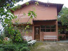 Joinha Imóveis - Casas, chácaras, sítios, fazendas em Extrema-MG e sul de Minas