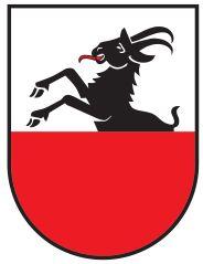 Suche Finde Entdecke  Similio, das österreichische Informationsportal  Geographie - Sachkunde - Wirtschaftskunde Salzburg, Zell Am See, Ferrari Logo, Moose Art, Logos, Animals, Mayrhofen, Communities Unit, Crests