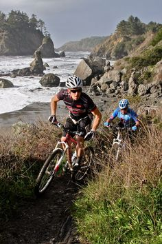 Photo of the Day: Northern California   News   mountain-bike-action