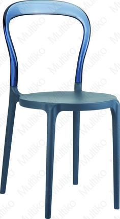 Krzesło MR BOBO od Multiko kolory ! (3709402763) - Allegro.pl - Więcej niż aukcje.