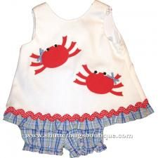 shutter bugs!! baby boutique