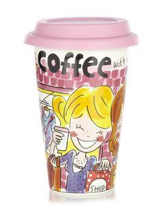 Blond - Theepot Hoog #hightea #myhomeshopping | MHS | my HIGH TEA ...