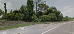Karak Agricultural Land Near Karak Town - Location : Karak Town Type : Agricultural Land ( Can Convert to Residential Land ) Size : 5.5 Acre Tenure : Freehold Price : RM380K / acre * Land Open Is 300ft * Facing Main Road * Just Beside School * Developer can Build 1 roll shop Lot Facing Main Road & 60 Unit Single storey House. Any Interested PLS Call Steven 019-266 8883  Any Developer Interested For JV also Welcome    http://my.ipushproperty.com/property/karak-agricultur