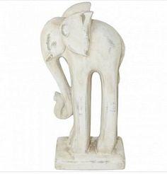 Kameninový slon
