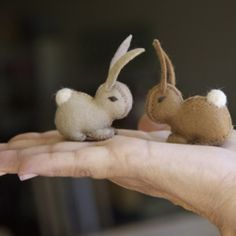 these might be the cutest ones, too!