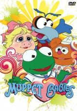 cartoons remember this Muppet Babies - I reall - Childhood Tv Shows, Childhood Memories, 90s Cartoons, Disney Cartoons, Muppet Babies, Back In My Day, Saturday Morning Cartoons, Kermit The Frog, Jim Henson